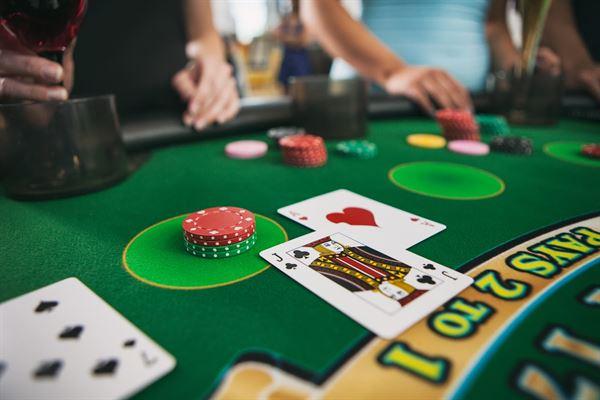 Learn How Internet Slots